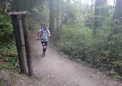 TAR-Etappe-7-5-toller-trail-bei-stilfs_9706130449_o