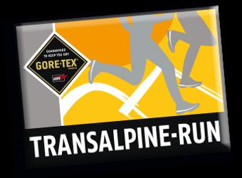 2014 – Transalpine Run – wir kommen