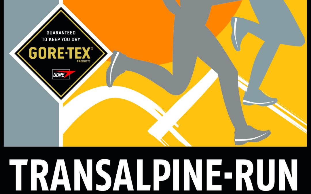 Transalpine Run – der letzte Tag vor dem Start