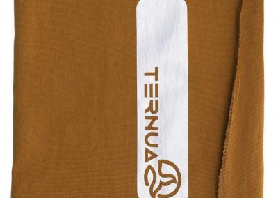 Ternua-Ride-On-Pant-reflektierendes-Detail