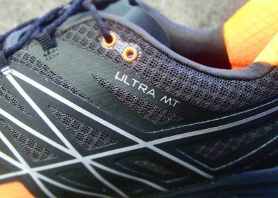 TheNorthFace-Utra-MT-2