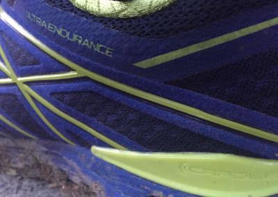 TheNorthFace_Ultra-Endurance8