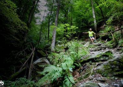 trailrunning-roemerschlucht