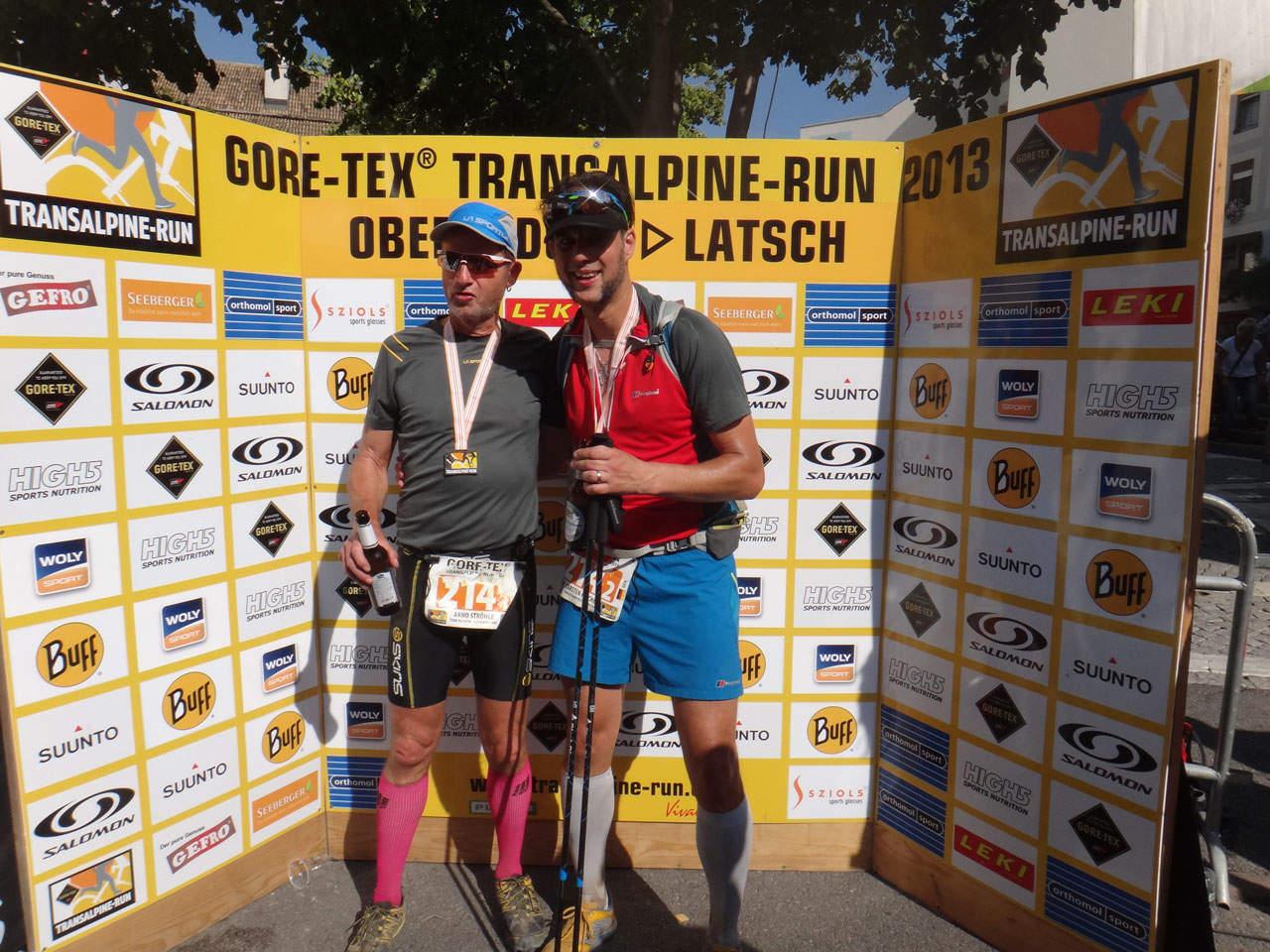 transalpine-run-2013-finisher