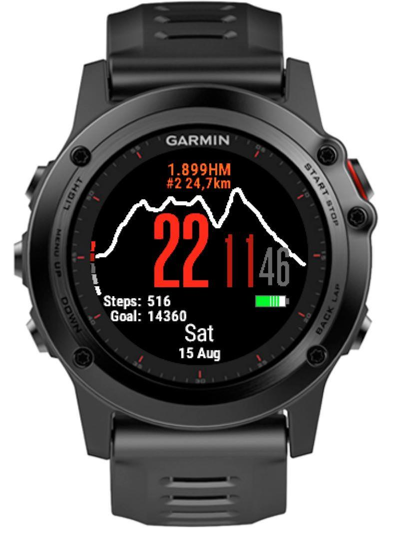 Transalpine-Run-Watchface