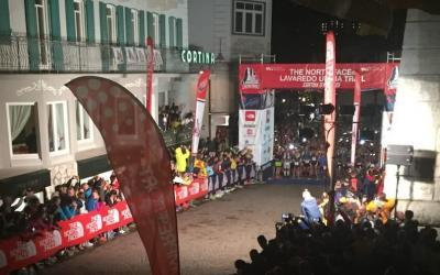 Tipps für die Vorbereitung zum ersten Ultramarathon