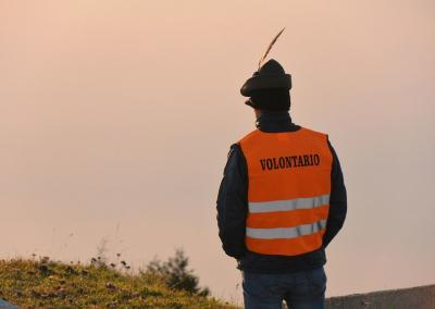 voluntary-trail-degli-eroi