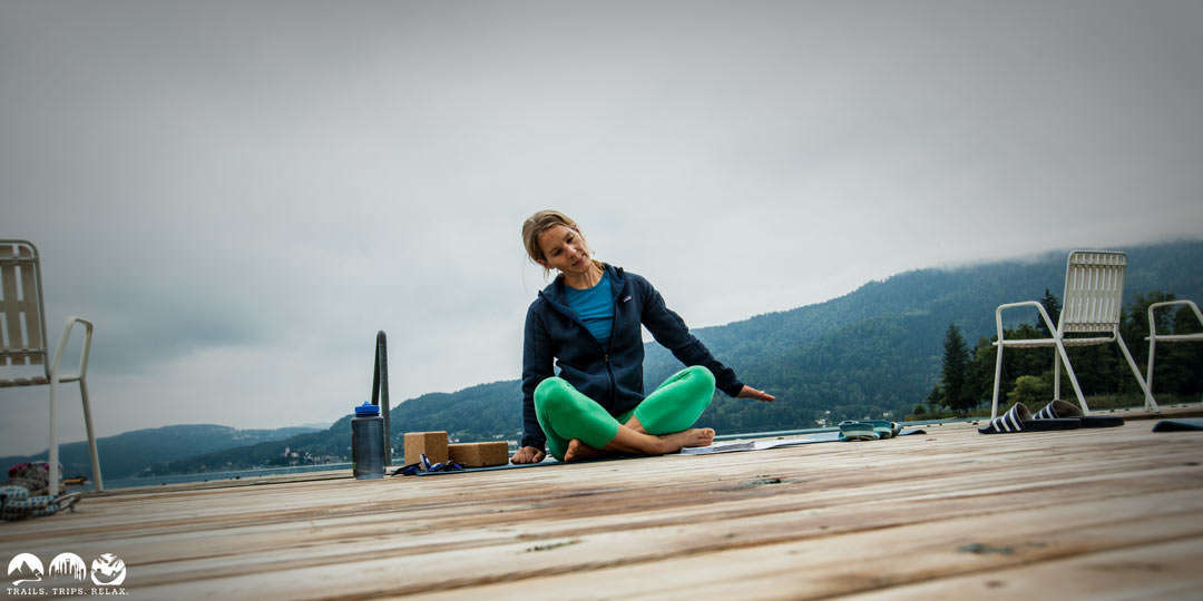 yoga-petra-musenbichler