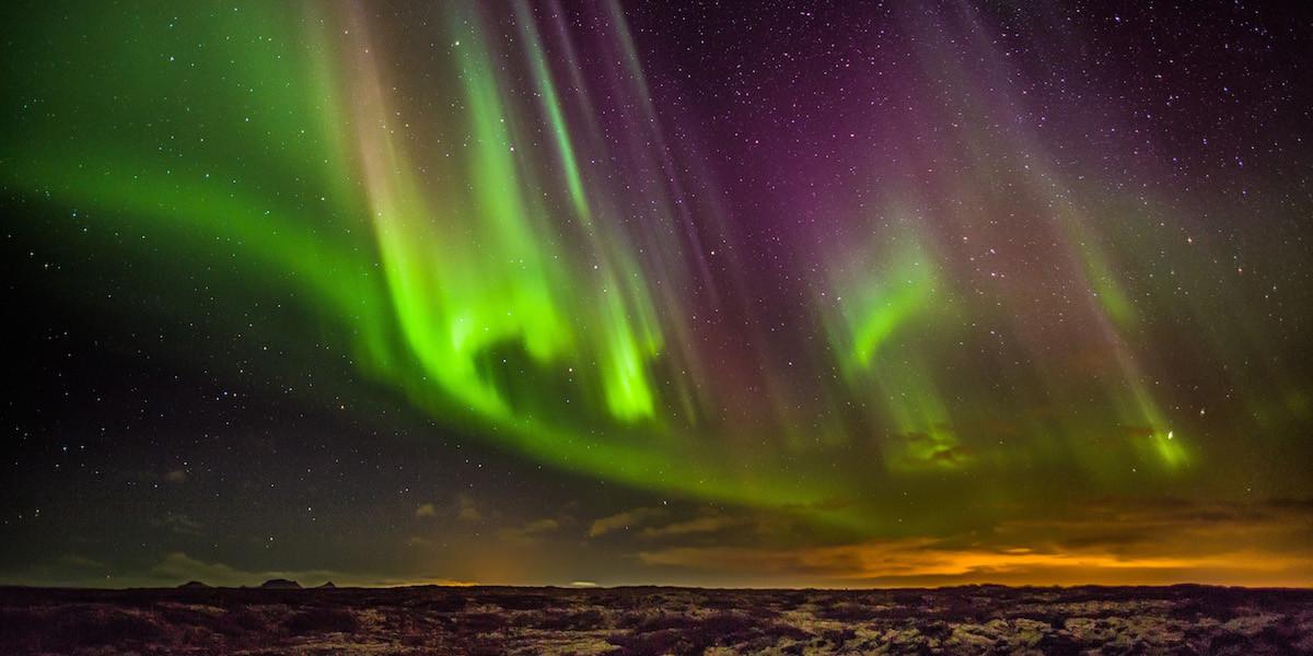 Island_kalta-travel_nordlichter-Title