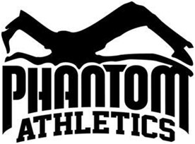 Phantom-Athletics