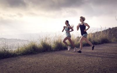 Craft stellt Urban Running Kollektion für Damen vor