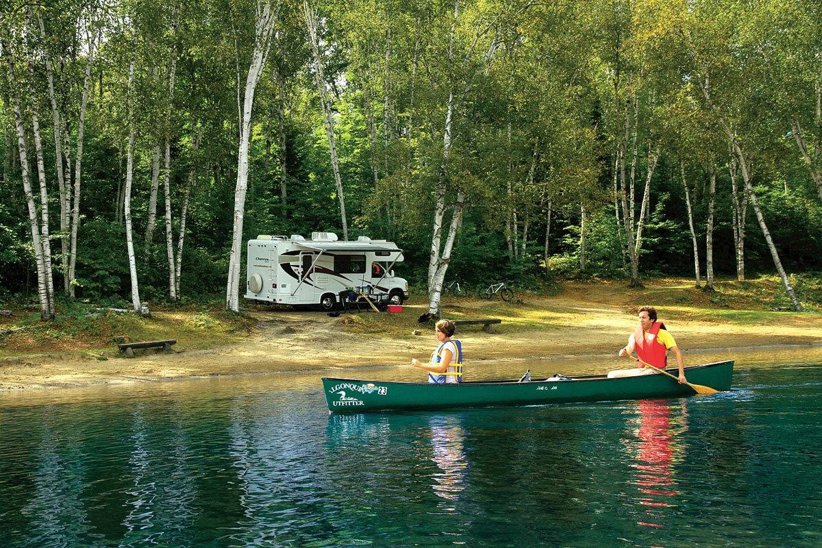 Ontario-RV_Camping_(c)OTMPC