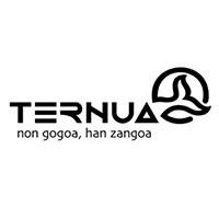 Ternua