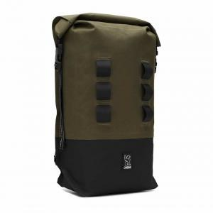 ChromeIndustries_Urban Ex Rolltop_Front_217_MLBK_preview