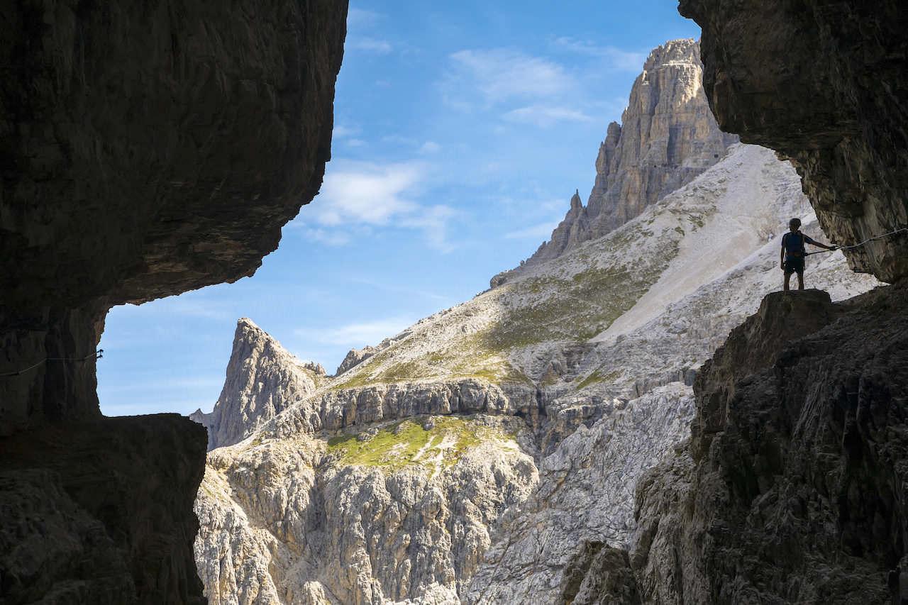 Strada-degli-Alpini_dolomitisenzaconfini-@Moreno-Geremetta-2
