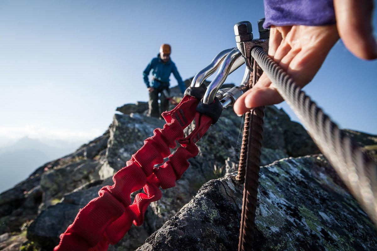 5 Gründe für Urlaub in der Silvretta Montafon