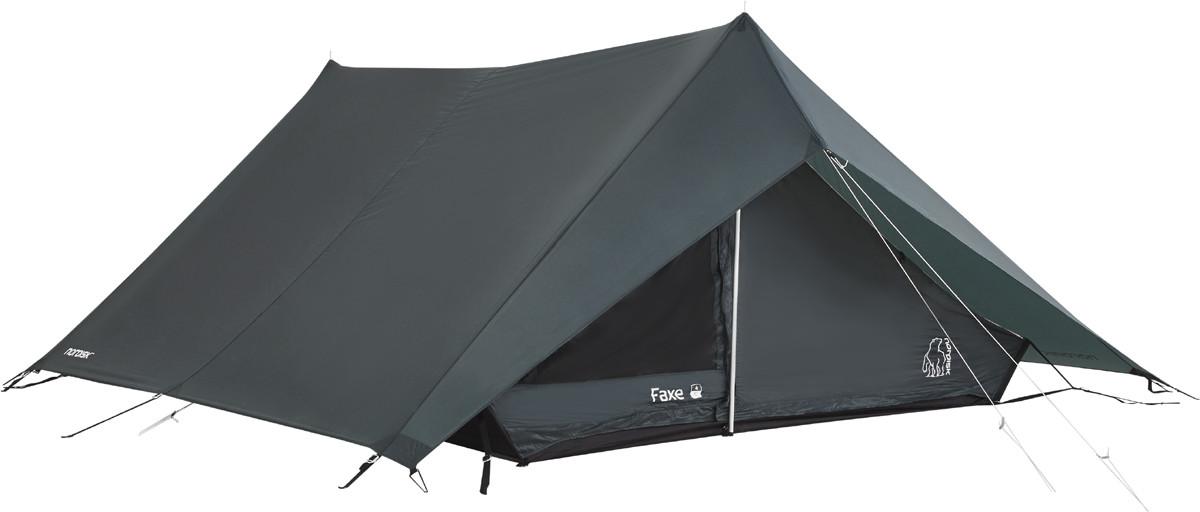 Zelturlaub-Nordisk_faxe-4-si-classic-asymmetric-four-man-tent