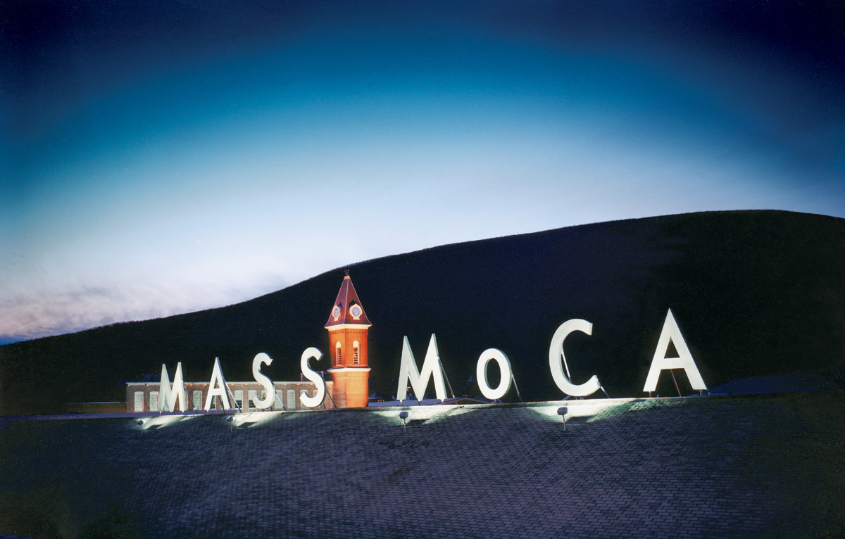 3_MASS-MoCA-(c)-Massachusetts-Office-of-Travel-and-Tourism