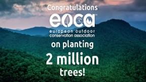 eoca-2milliontrees