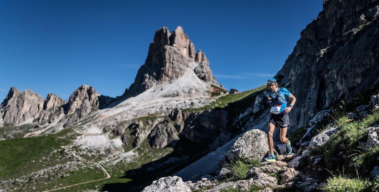 Lavaredo Ultra Trail 2019 – Ein Jahr mit wichtigen Neuheiten!