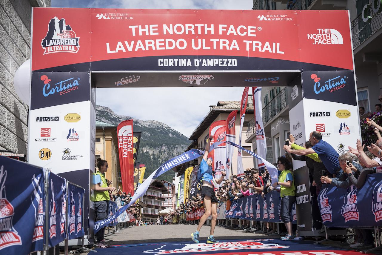 Lavaredo_Ultra_Trail-2