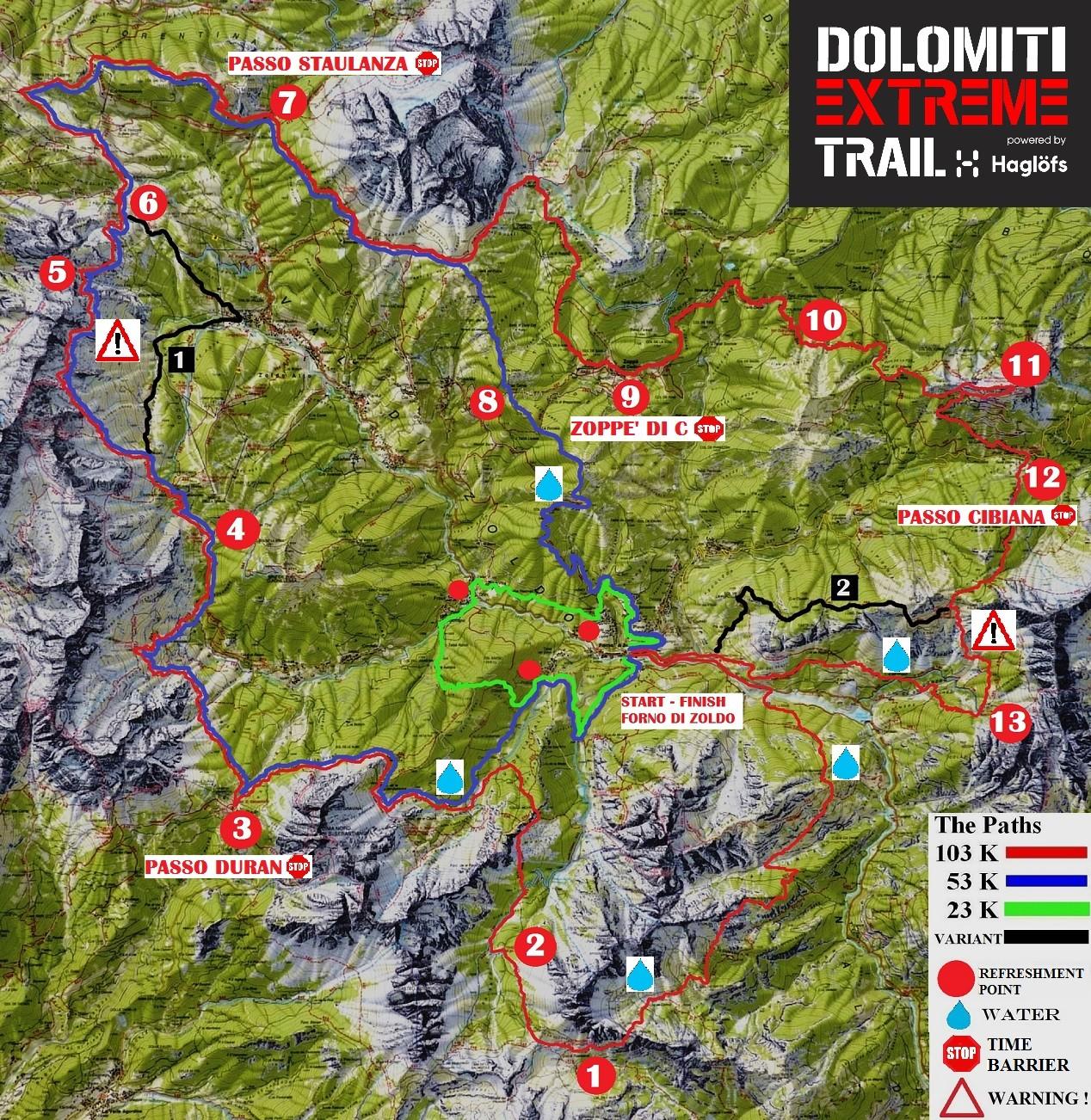 Streckenkarte-dxt-2019