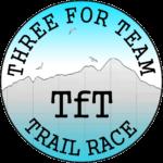 logo-TFT-trasparente