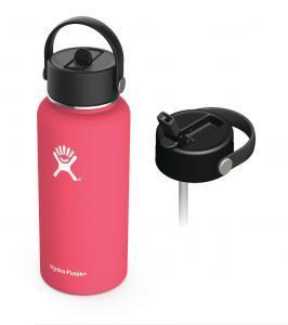 Flex-Straw-HydroFlask