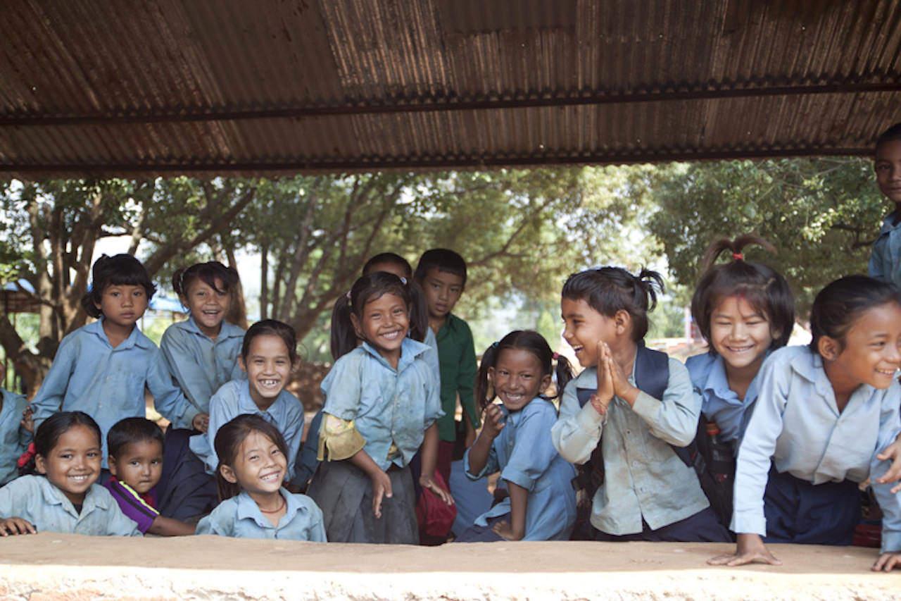 NP_S.Silpakar_Day School.Nuwakot_11.15_15 (1)