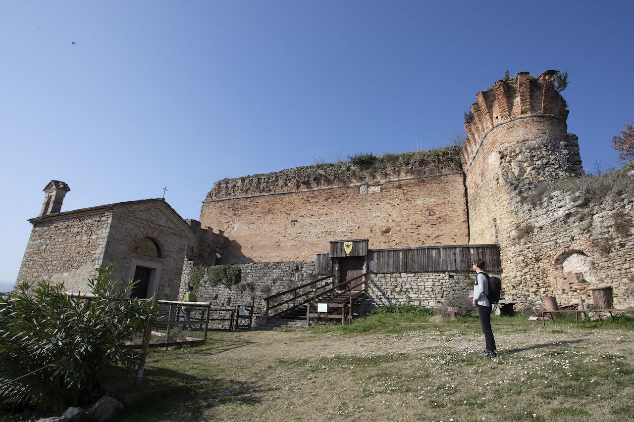 Emilia-Romana-Castrocaro-5