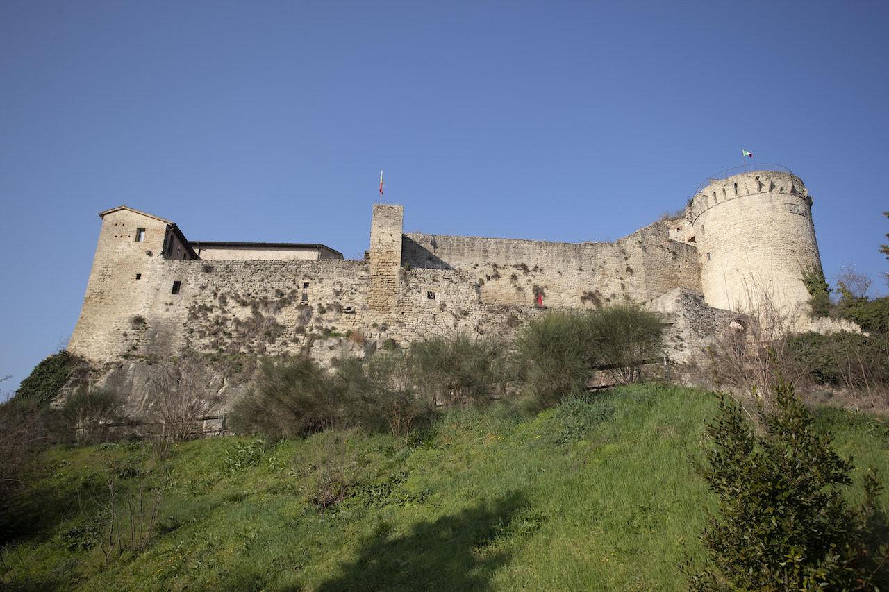 Emilia-Romana-Castrocaro-8