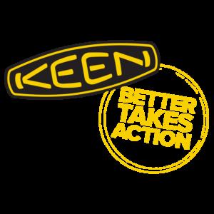 KEEN_BTA_Logo_Primary