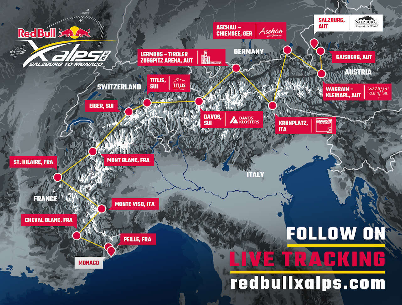Red_Bull_X-Alps_2019___route_map