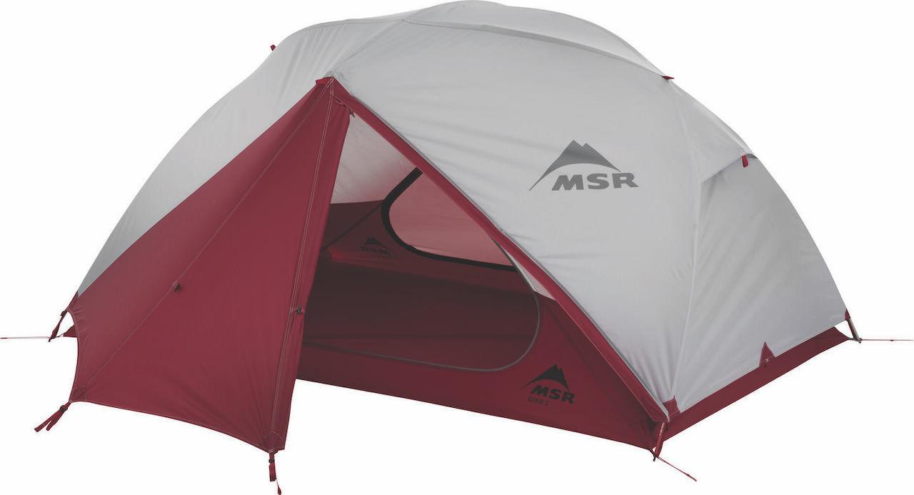 CDSN_MSR_Tent_Elixir2_RainDoorOpen_PR