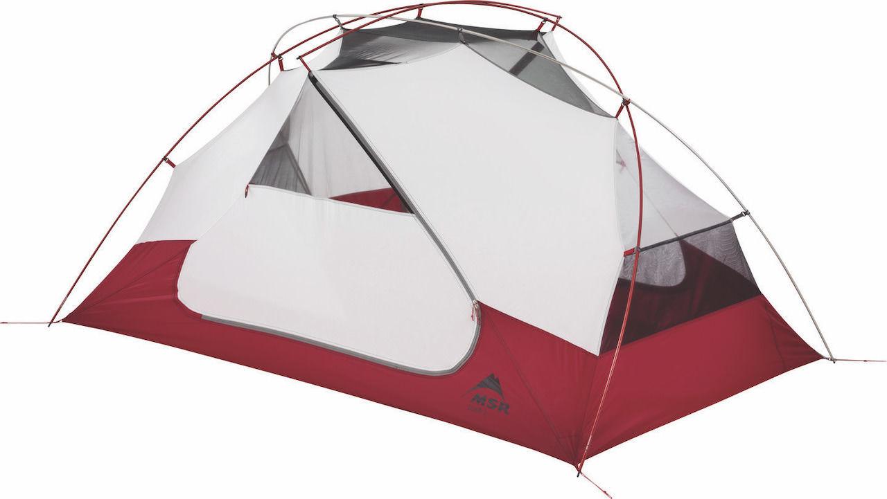 CDSN_MSR_Tent_Elixir2_TentDoorClosed_PR