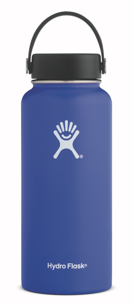 Hydro-Flask-32-oz-Wide-Mouth-Blueberry