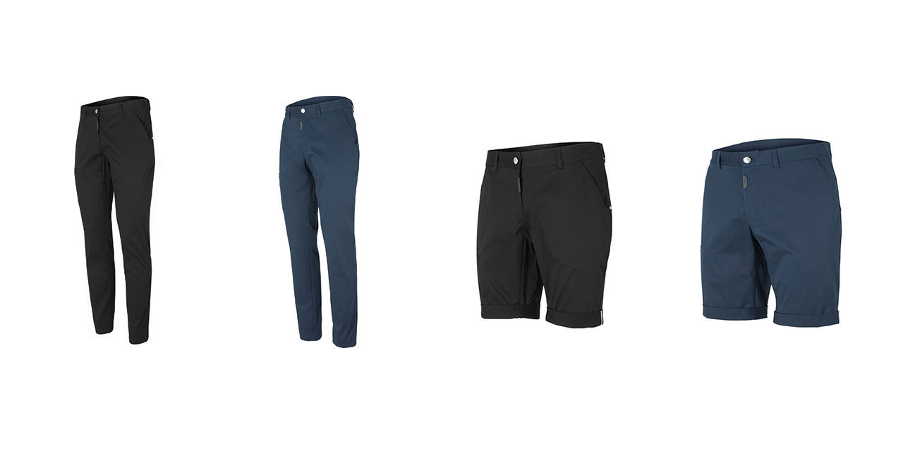 pants-ziener