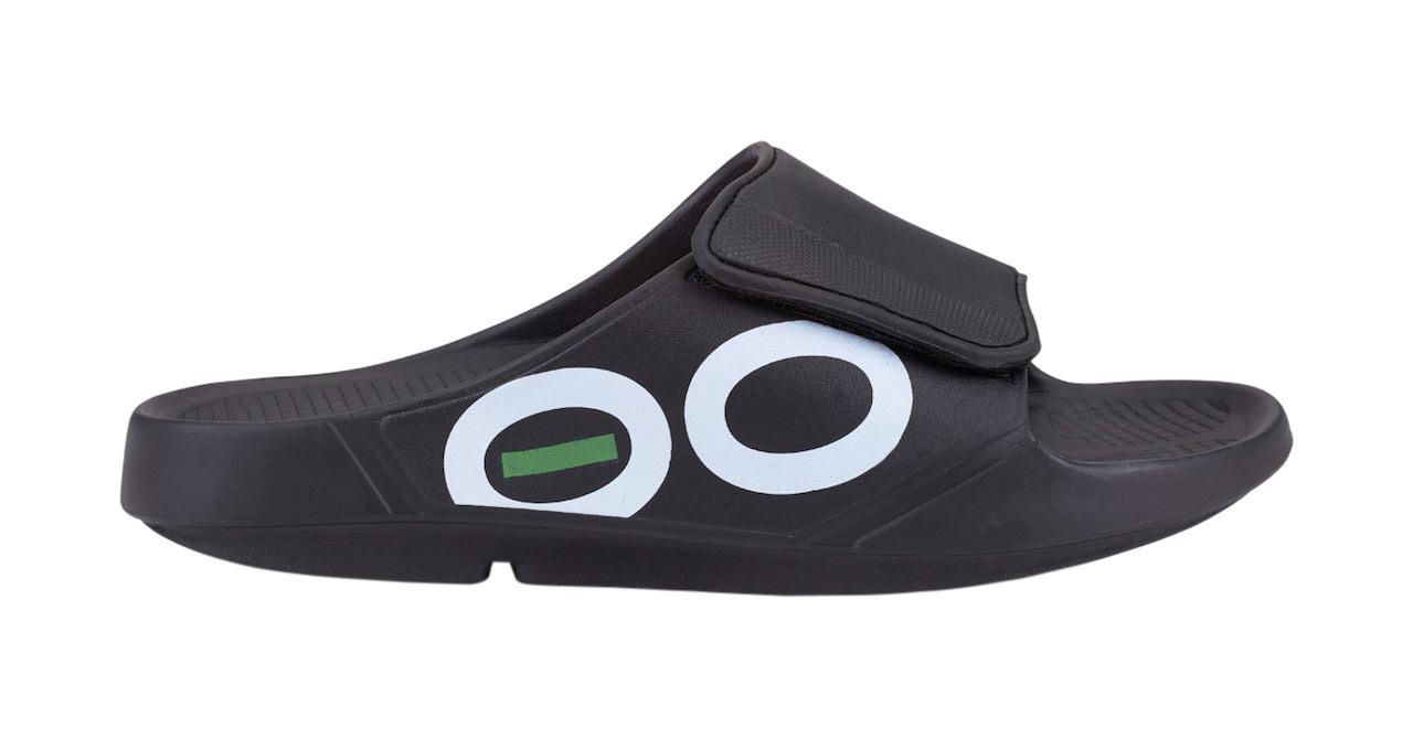 OOfosFlex-black