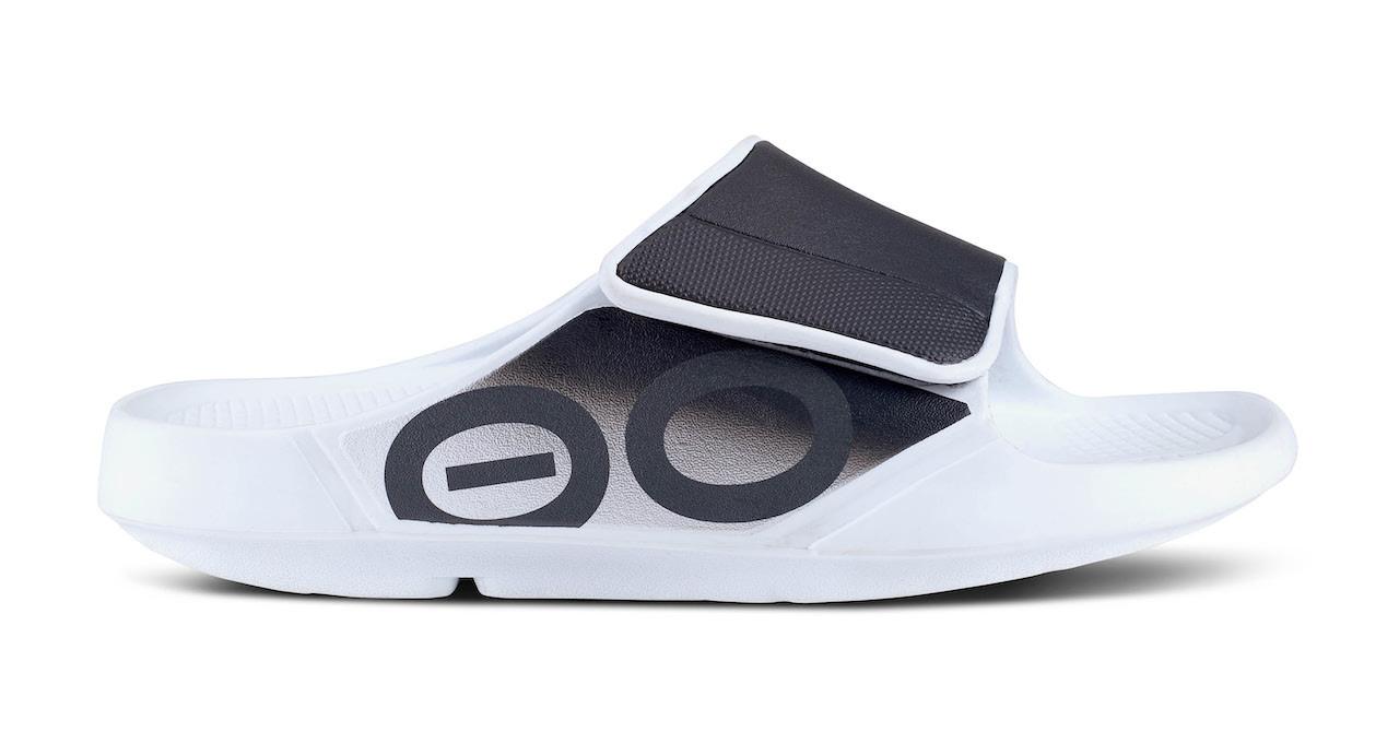 OOfosFlex-white
