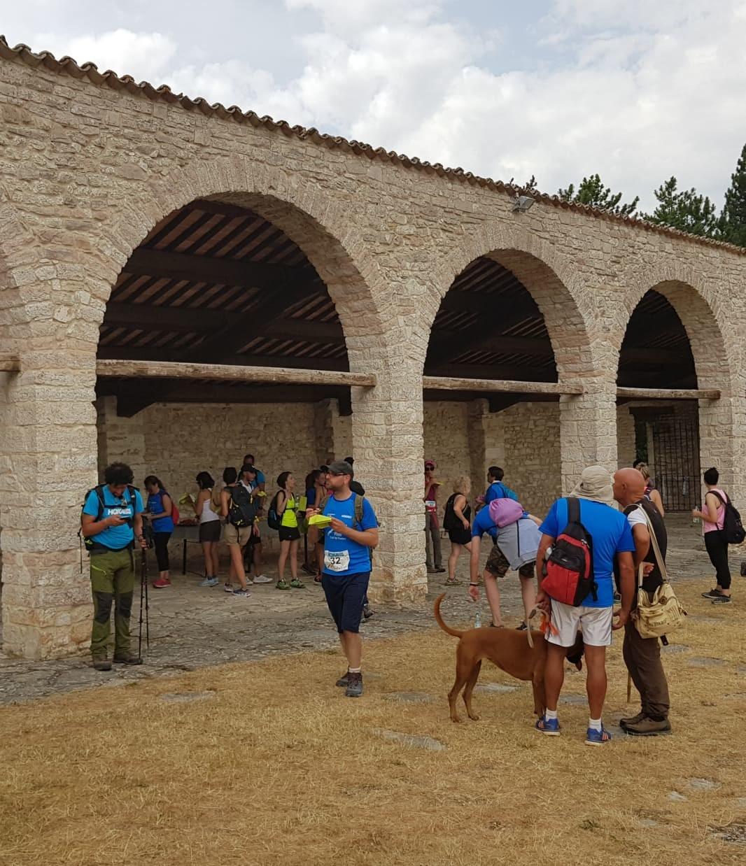 Trail-del-Pastore-1