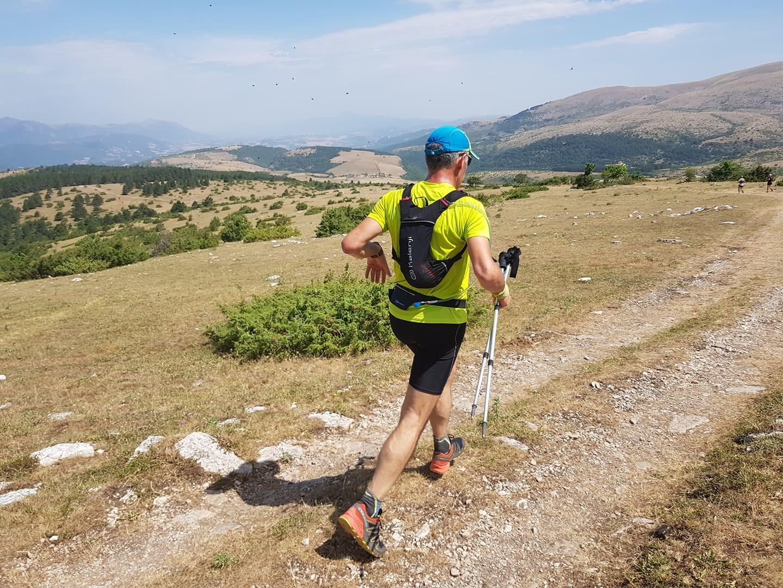 Trail-del-Pastore-4