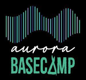 ABC-Nordlichter_logo