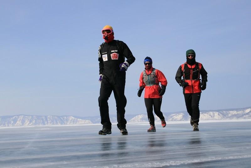 SSWR_Vorschau_1_Schlett_Marathon auf Baikalsee