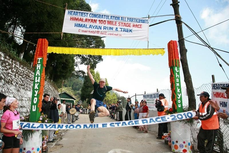 SSWR_Vorschau_3_Schlett_Etappenrennen im Himalaya