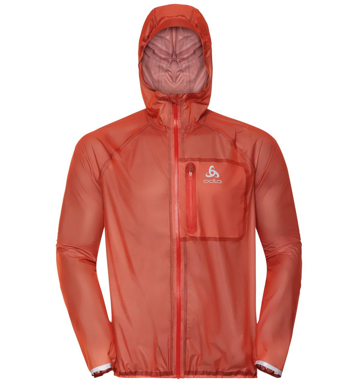 313022_30642_DualDry Runningjacket Waterproof Herren