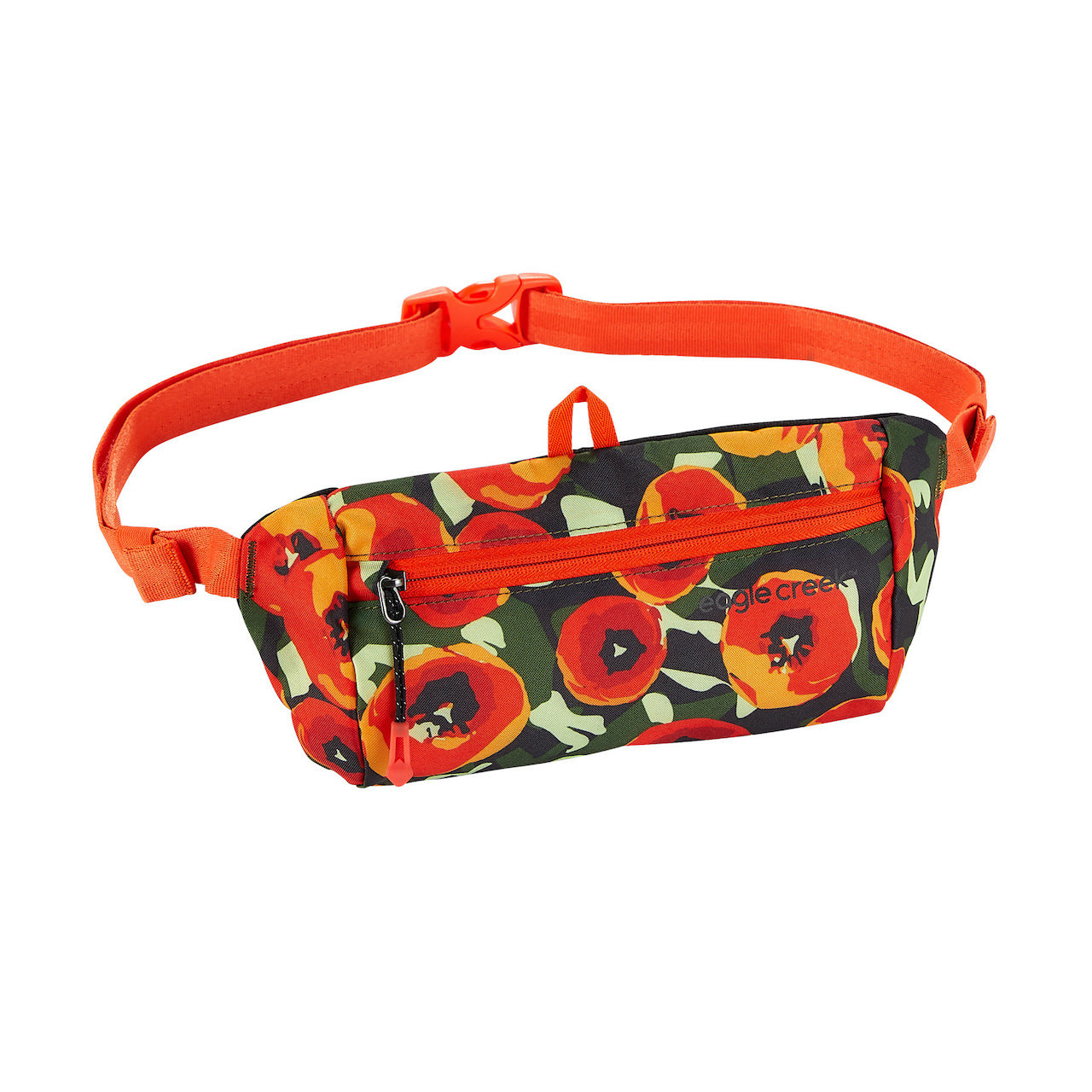 EAGLECREEK_StashWaistBag_S20_Tulip_01-1