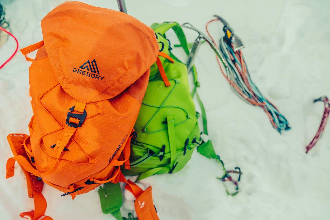 GREGORY_AlpinistoLT_Environmental_Saunders_S20_1