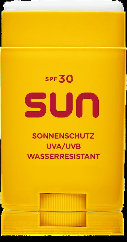 Bodyglide Produkt SUN 42 g