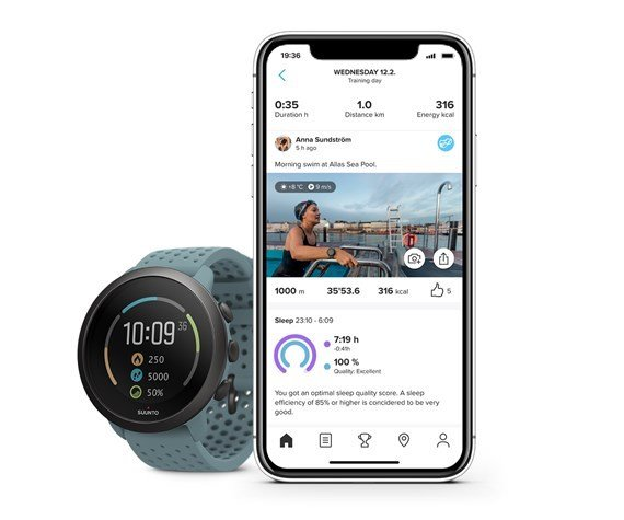 enrich-your-experience-with-suunto-app-720x600px-012x
