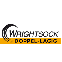 Wrightsocks
